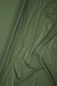 bodi kristal PM007-32 materijal sivenje haljine
