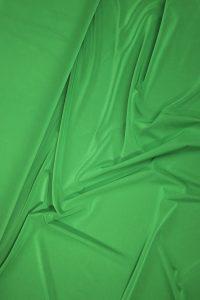 bodi kristal PM007-34 materijal sivenje haljine