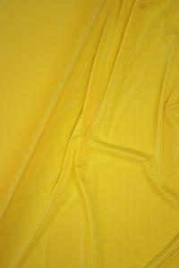 bodi kristal PM007-36 materijal sivenje haljine