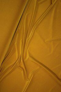 bodi kristal PM007-37 materijal sivenje haljine