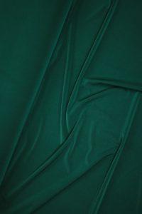 bodi kristal PM007-39 materijal sivenje haljine