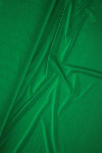 bodi kristal PM007-40 materijal sivenje haljine