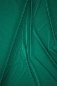 bodi kristal PM007-41 materijal sivenje haljine