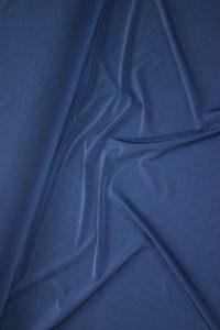 bodi kristal PM007-43 materijal sivenje haljine