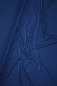 bodi kristal PM007-44 materijal sivenje haljine