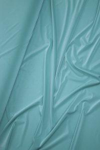 bodi kristal PM007-5 materijal sivenje haljine