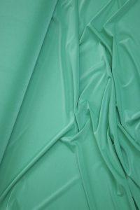 bodi kristal PM007-6 materijal sivenje haljine