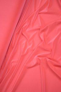 bodi kristal PM007-7 materijal sivenje haljine