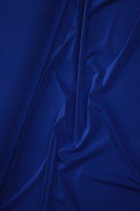 bodi kristal PM007-8 materijal sivenje haljine