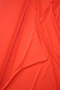 bodi kristal PM007-9 materijal sivenje haljine