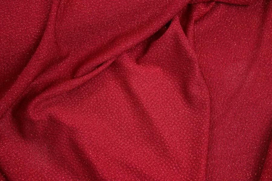 Bodi svecani pm053 (1) materijal sivenje haljine