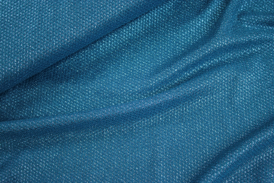 Bodi svecani pm053 (10) materijal sivenje haljine