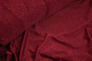 Bodi svecani pm053 (2) materijal sivenje haljine