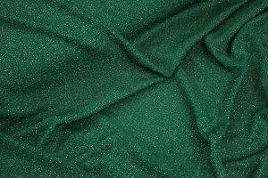 Bodi svecani pm053 (4) materijal sivenje haljine