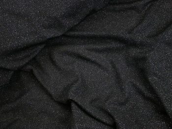Bodi svecani pm053 (5) materijal sivenje haljine