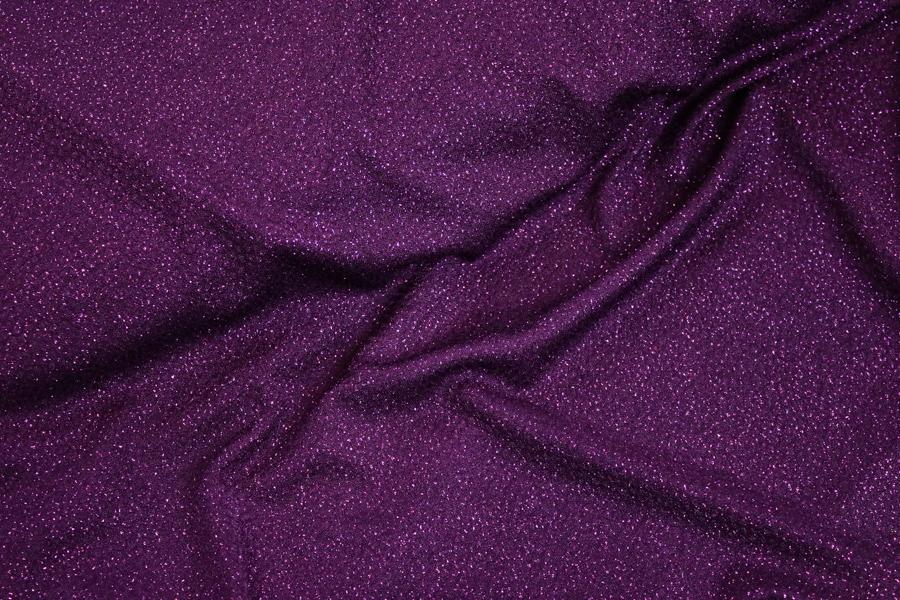 Bodi svecani pm053 (6) materijal sivenje haljine