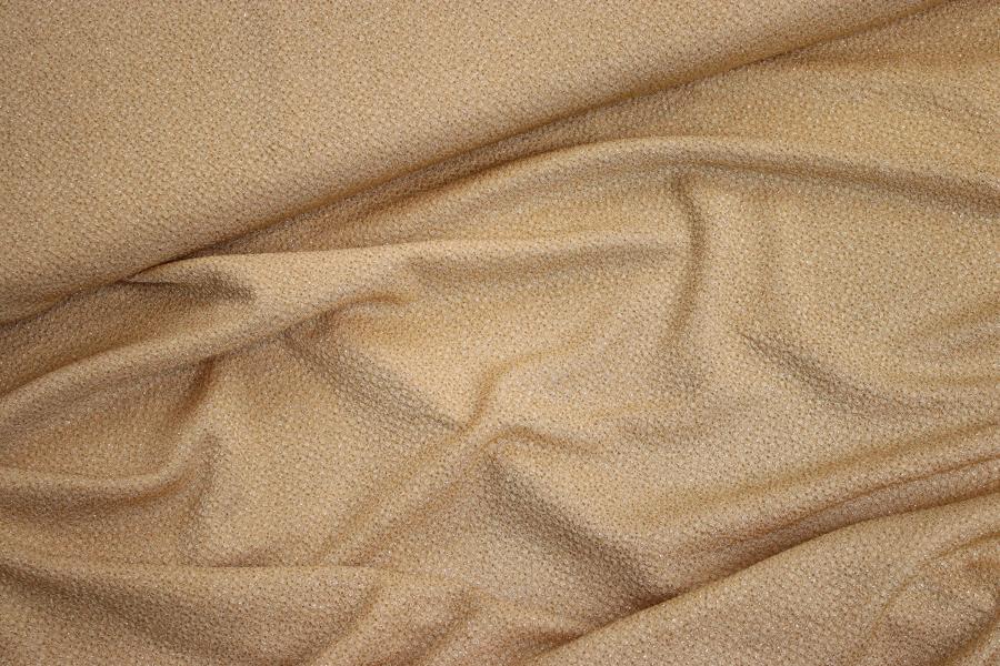 Bodi svecani pm053 (7) materijal sivenje haljine