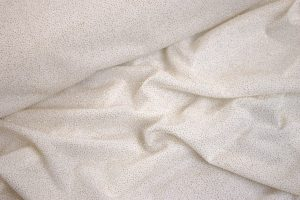 Bodi svecani pm053 (8) materijal sivenje haljine