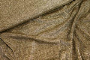 Bodi svecani pm053 (9) materijal sivenje haljine