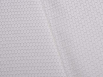 brokat materijal sivenje haljine