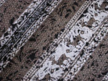 Bukle extra st021 (11) materijal sivenje haljine