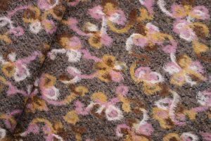 Bukle extra st021 (13) materijal sivenje haljine