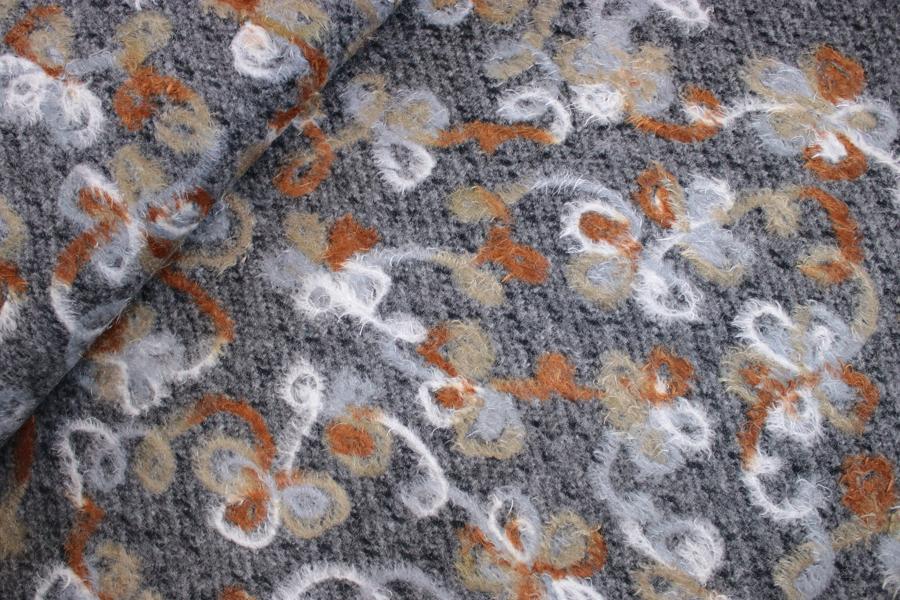 Bukle extra st021 (14) materijal sivenje haljine