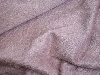 Bukle extra st021 (19) materijal sivenje haljine