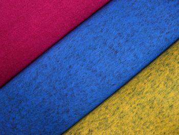 Bukle extra st021 (2) materijal sivenje haljine