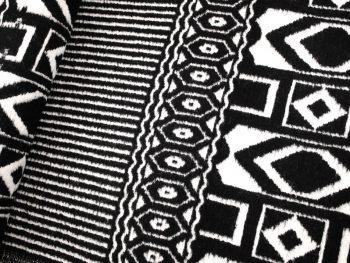 Bukle extra st021 materijal sivenje haljine