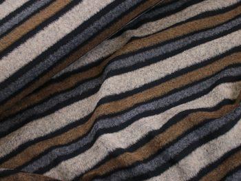 Bukle extra st021 (6) materijal sivenje haljine