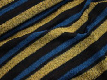 Bukle extra st021 (7) materijal sivenje haljine