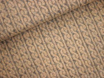 Bukle extra st021 (9) materijal sivenje haljine