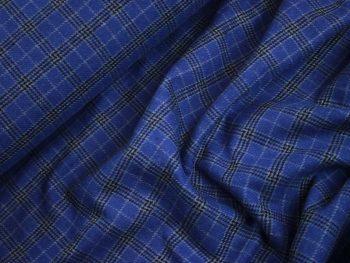 Bukle italija 2 st019 (1) materijal sivenje haljine