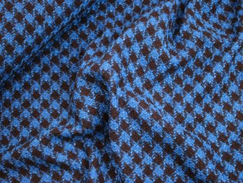 Bukle italija 2 st019 (2) materijal sivenje haljine