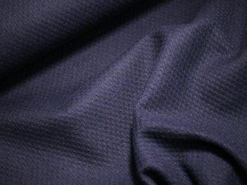 Bukle italija 2 st019 (3) materijal sivenje haljine