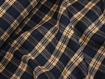 Bukle italija 2 st019 materijal sivenje haljine