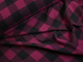 Bukle italija 2 st019 (4) materijal sivenje haljine