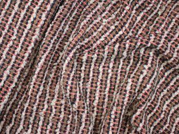 Bukle italija st032 (1) materijal sivenje haljine