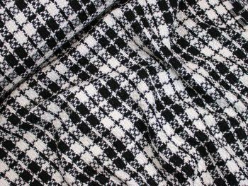 Bukle karo st047 (1) materijal sivenje haljine