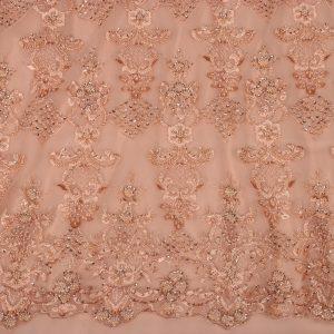 cipka 3d materijal sivenje haljine