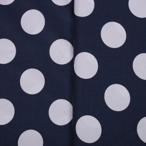 pamuk materijal sivenje haljine