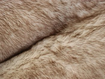 krzno duga dlaka kr004 (2) materijal sivenje haljine