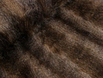 krzno kr007 materijal sivenje haljine