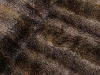 krzno kr007 (5) materijal sivenje haljine