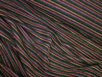 brokat lame AC016-1 materijal sivenje haljine