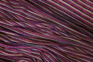 brokat lame AC016-2 materijal sivenje haljine