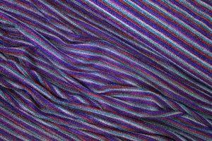 brokat lame AC016-3 materijal sivenje haljine