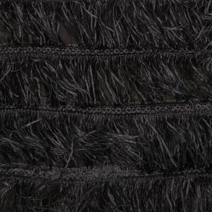 Rese materijal sivenje haljine