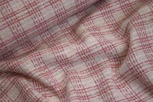 sanel 1 st030 (1) materijal sivenje haljine